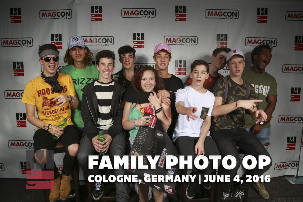 Cologne (81 of 310).jpg