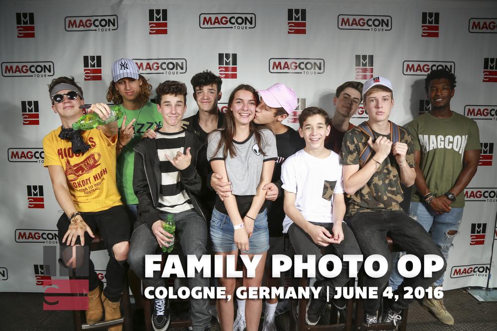 Cologne (84 of 310).jpg