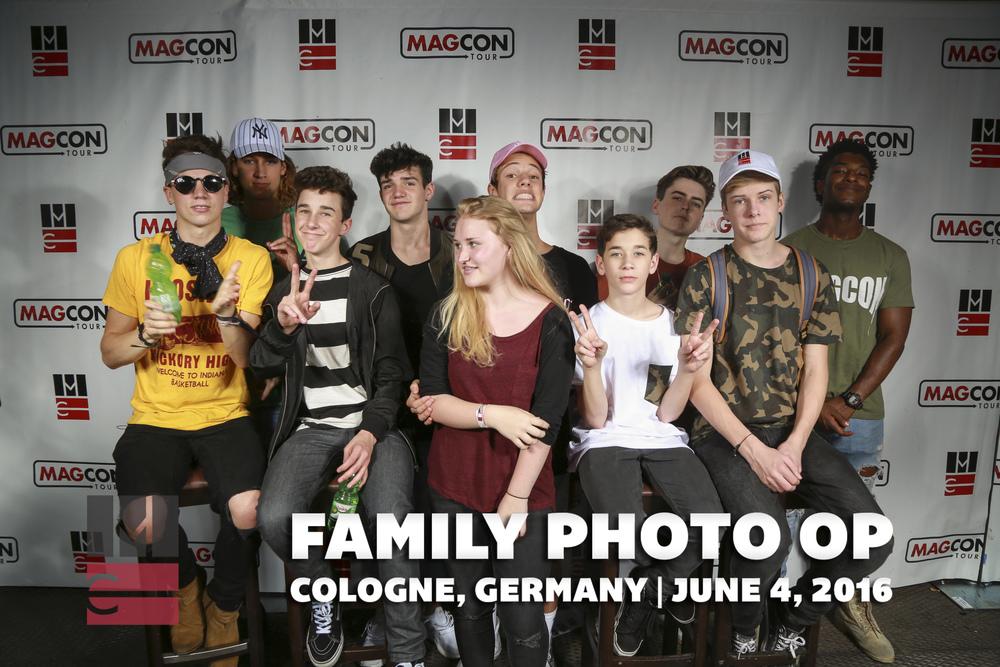 Cologne (87 of 310).jpg