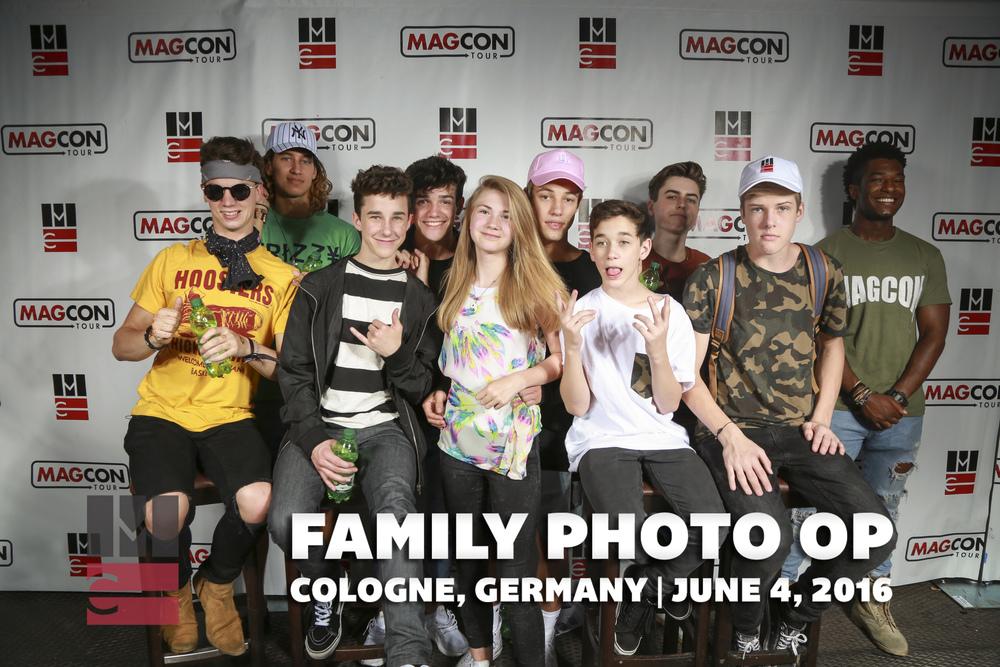 Cologne (88 of 310).jpg