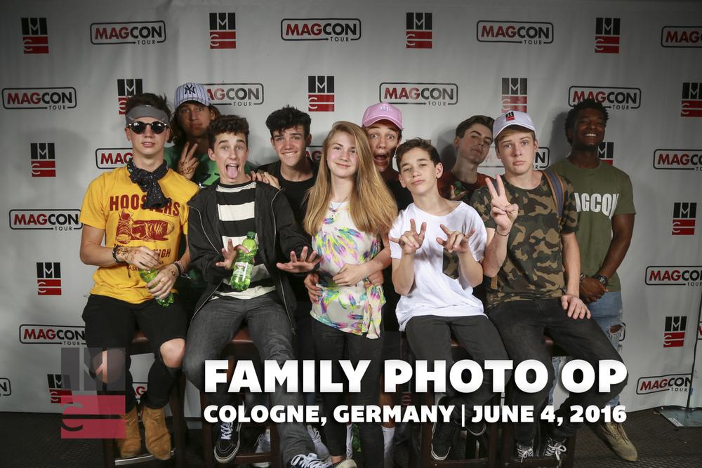 Cologne (89 of 310).jpg