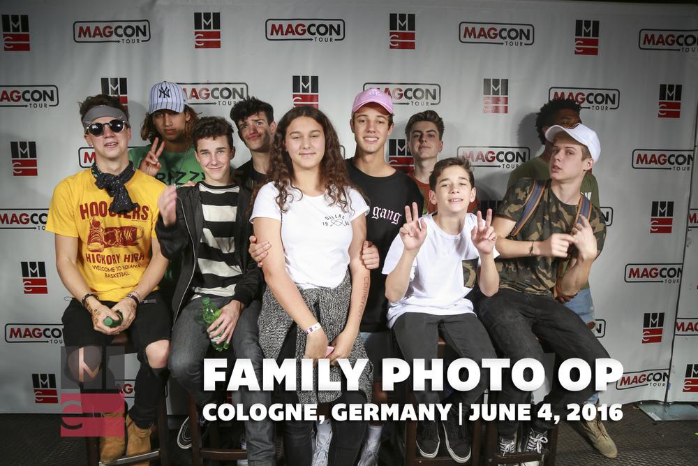 Cologne (93 of 310).jpg