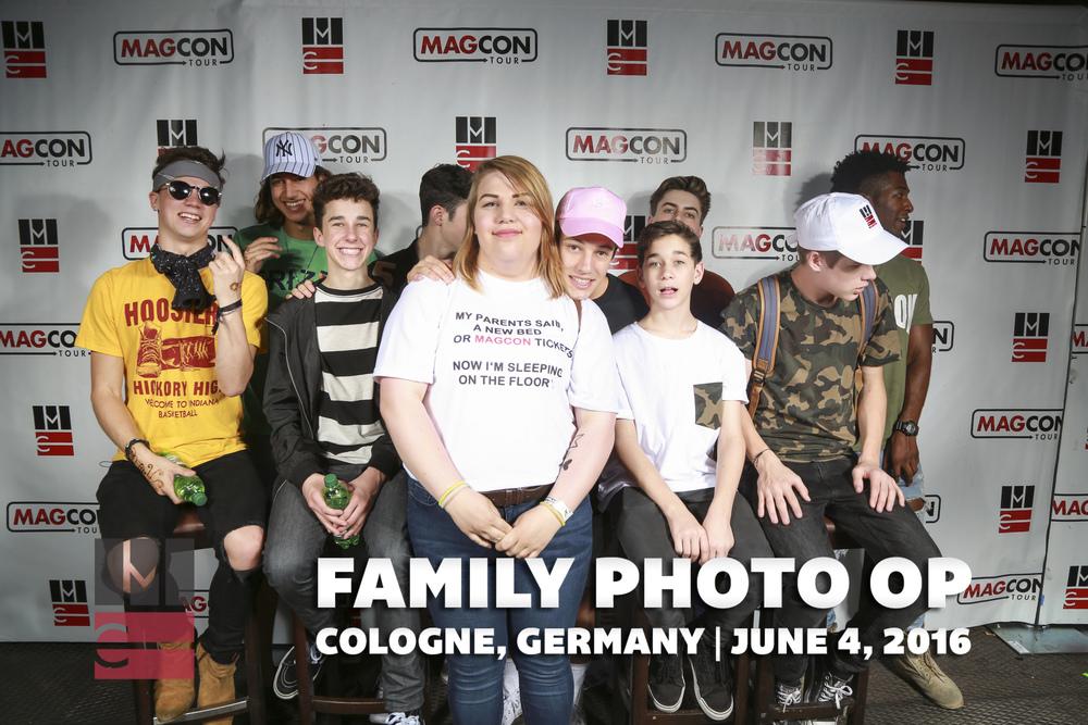 Cologne (94 of 310).jpg