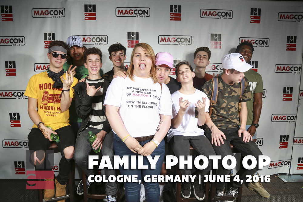 Cologne (95 of 310).jpg