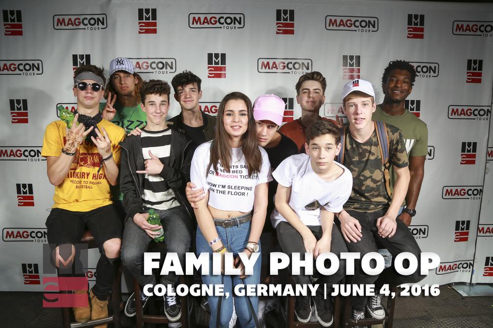 Cologne (96 of 310).jpg
