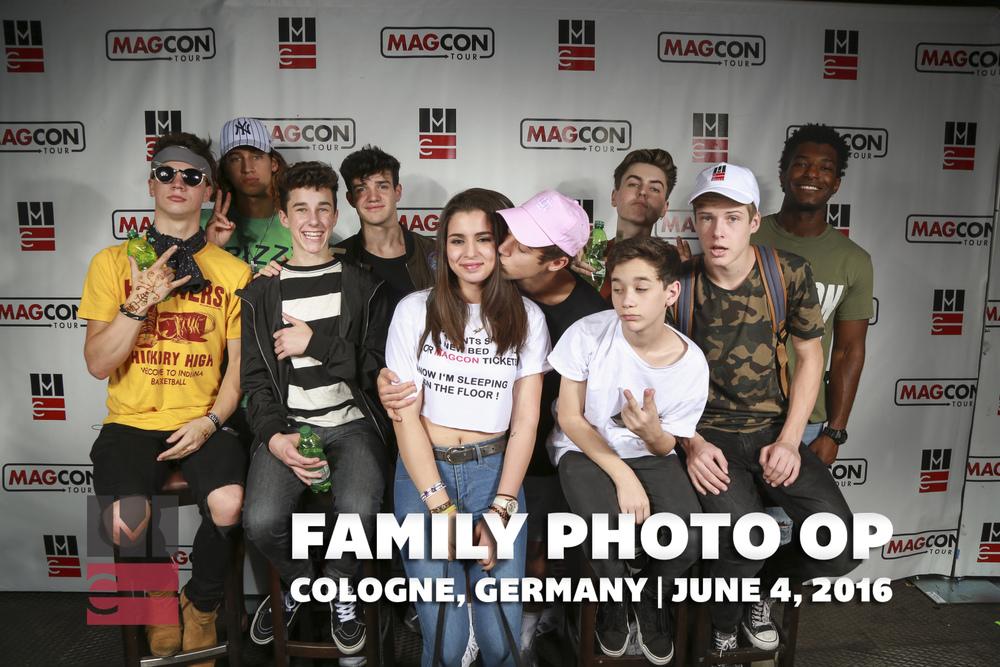 Cologne (97 of 310).jpg