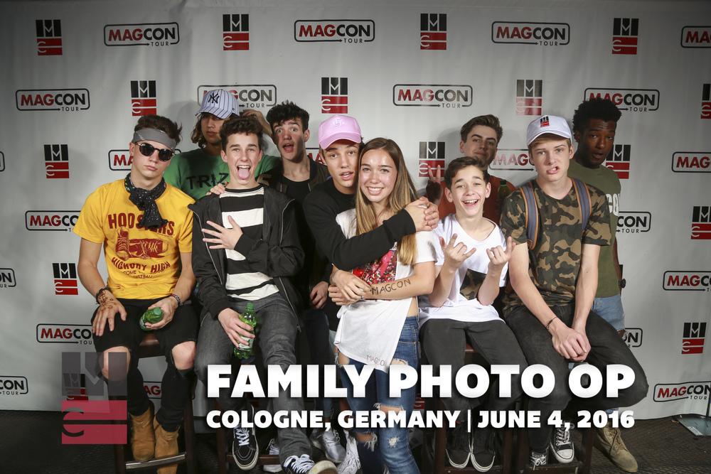 Cologne (101 of 310).jpg