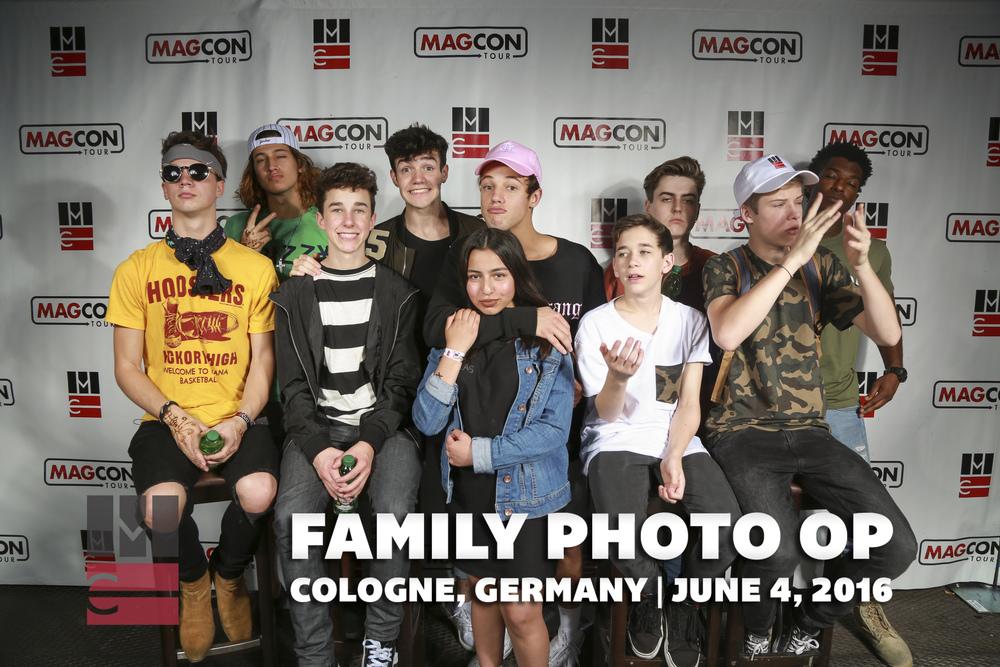 Cologne (104 of 310).jpg