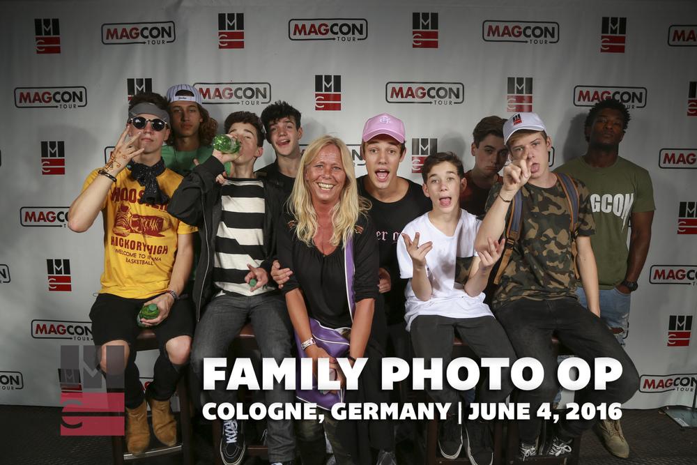 Cologne (107 of 310).jpg