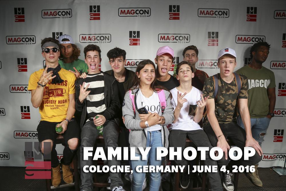 Cologne (109 of 310).jpg