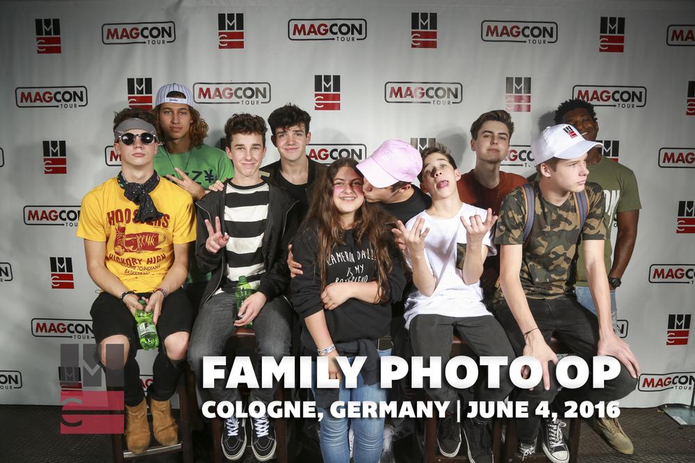 Cologne (110 of 310).jpg
