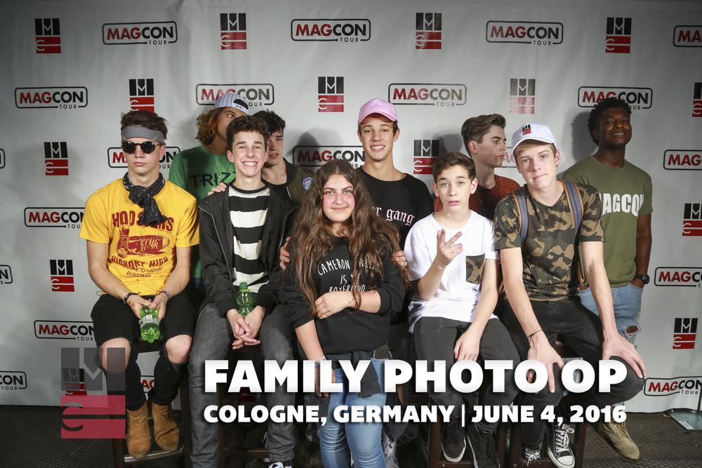 Cologne (112 of 310).jpg