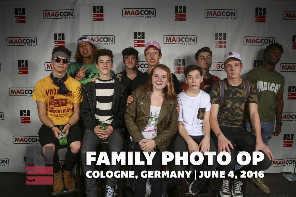 Cologne (118 of 310).jpg
