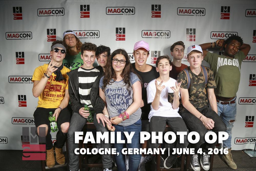 Cologne (121 of 310).jpg