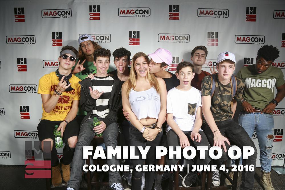 Cologne (123 of 310).jpg