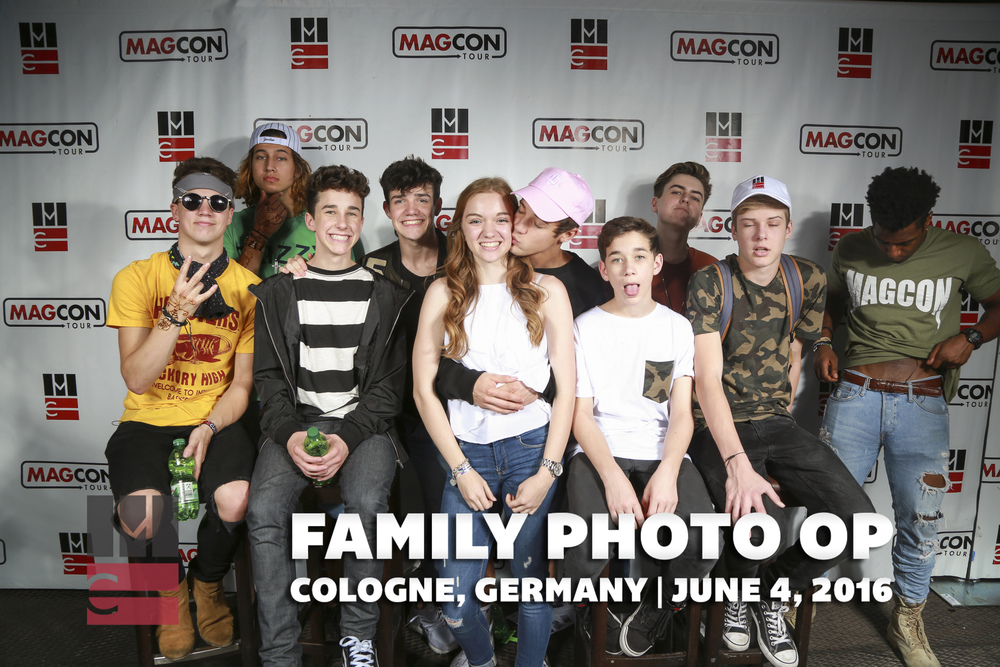 Cologne (125 of 310).jpg