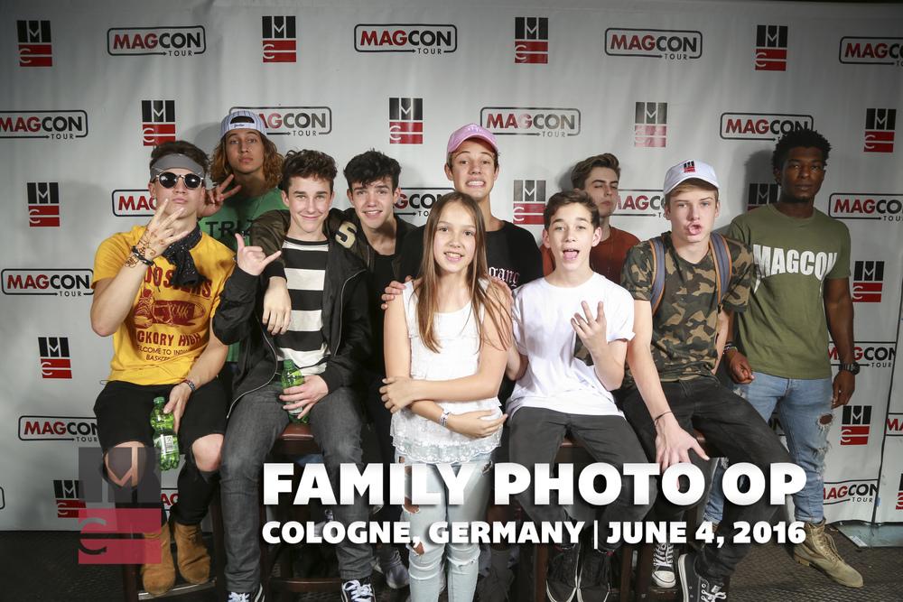 Cologne (127 of 310).jpg
