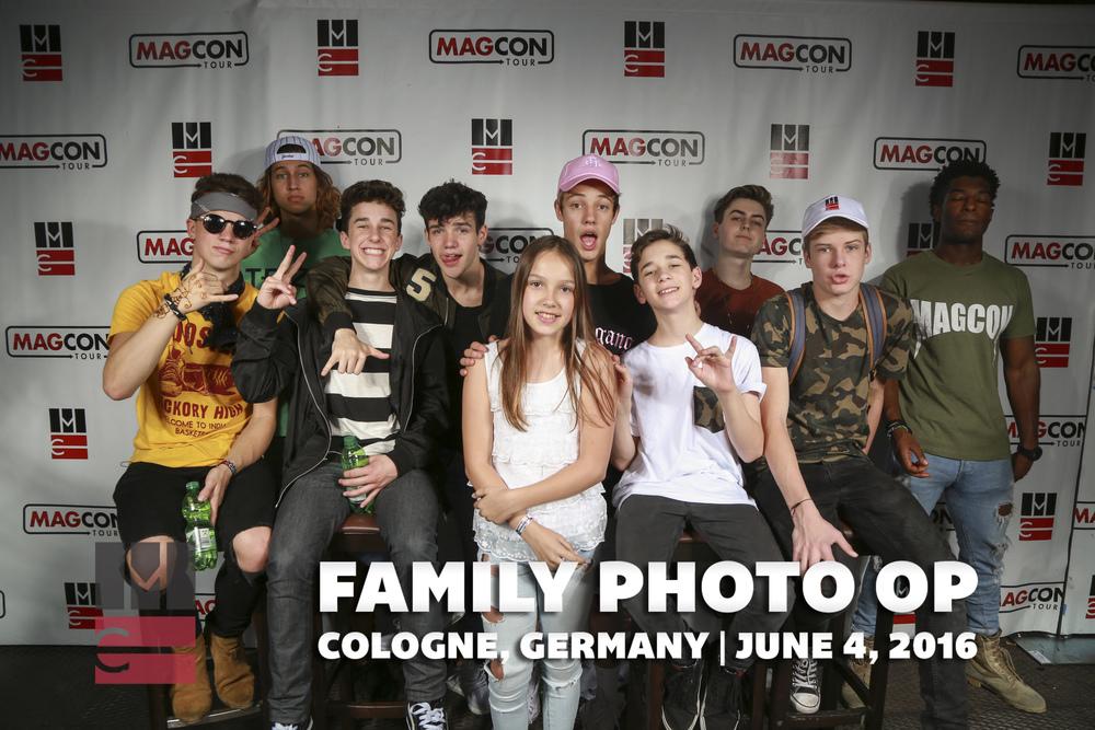 Cologne (128 of 310).jpg