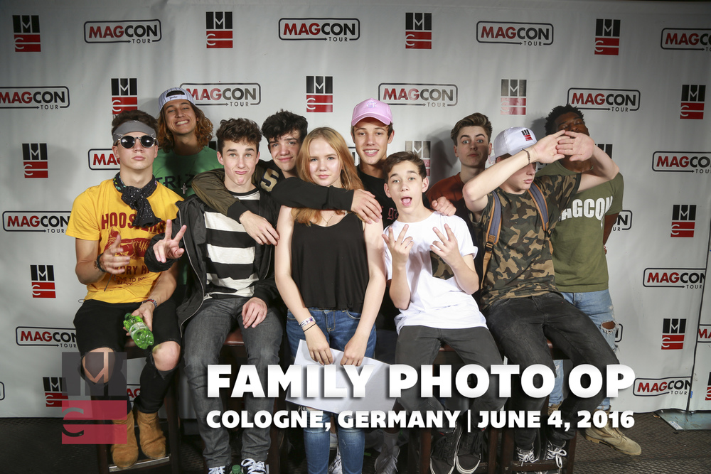 Cologne (133 of 310).jpg