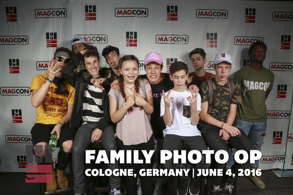 Cologne (136 of 310).jpg