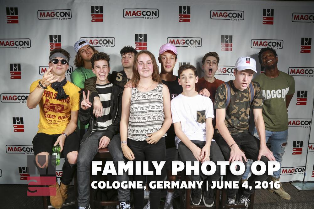 Cologne (139 of 310).jpg
