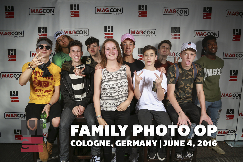 Cologne (140 of 310).jpg
