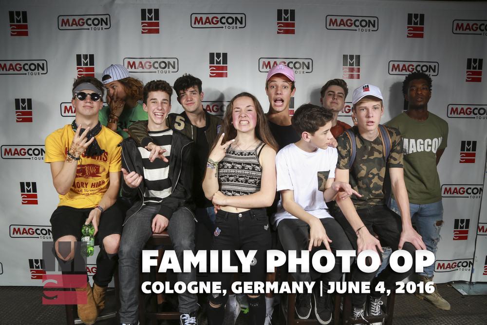 Cologne (142 of 310).jpg