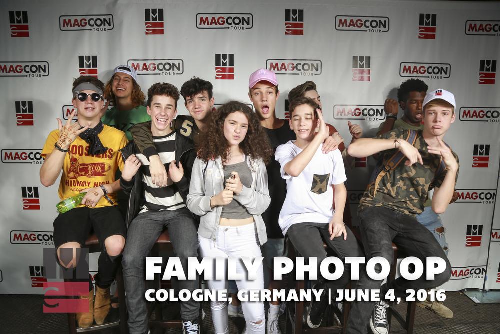 Cologne (151 of 310).jpg