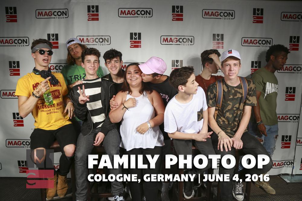 Cologne (156 of 310).jpg