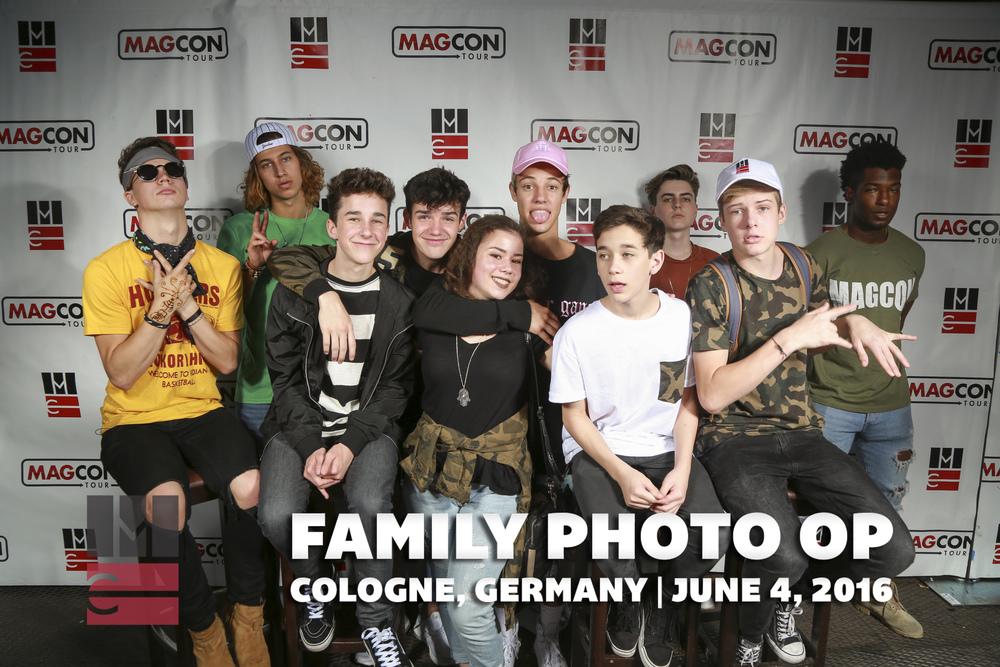 Cologne (177 of 310).jpg