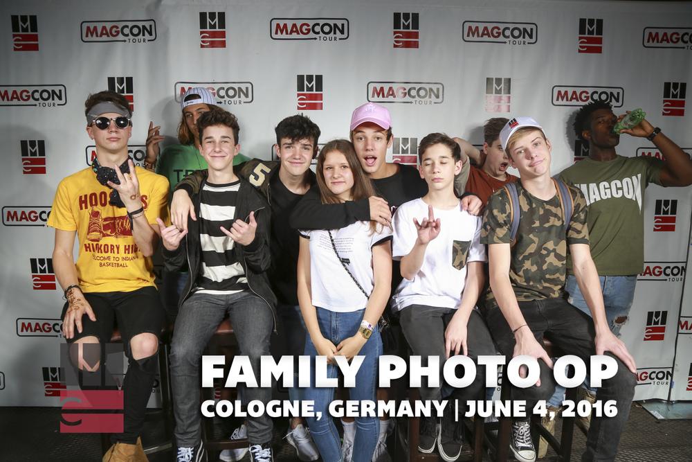 Cologne (182 of 310).jpg