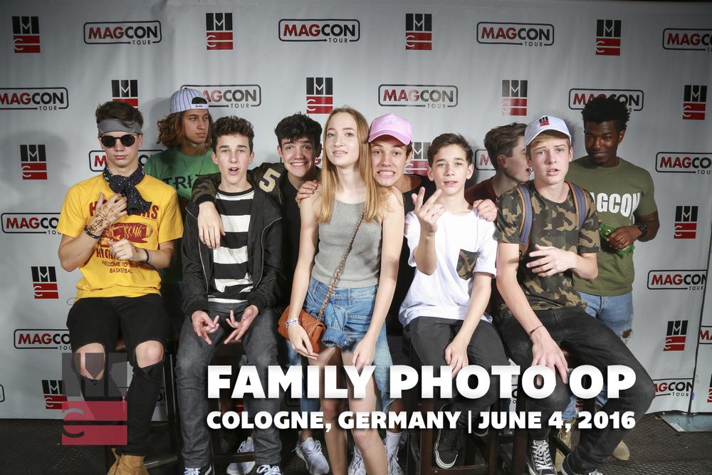 Cologne (184 of 310).jpg