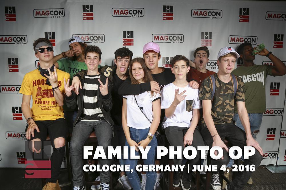 Cologne (183 of 310).jpg