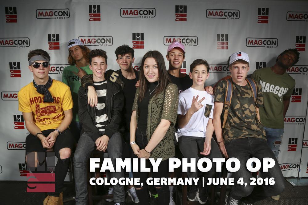 Cologne (189 of 310).jpg