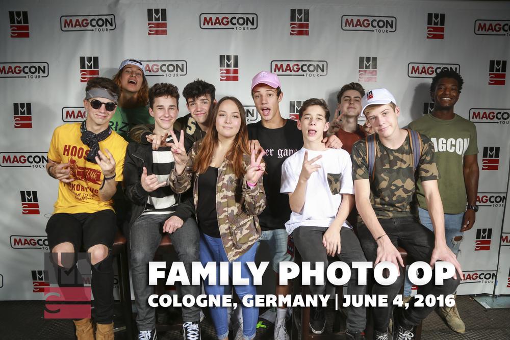 Cologne (192 of 310).jpg