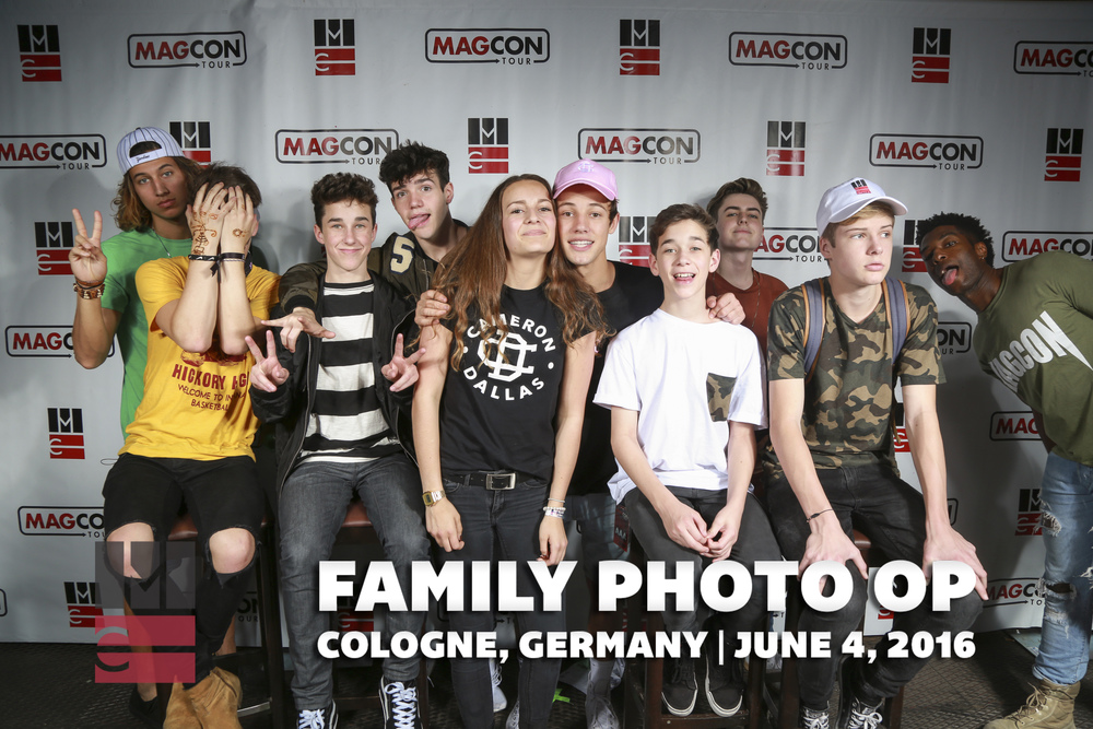 Cologne (194 of 310).jpg