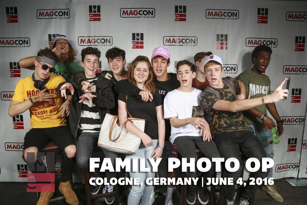Cologne (204 of 310).jpg