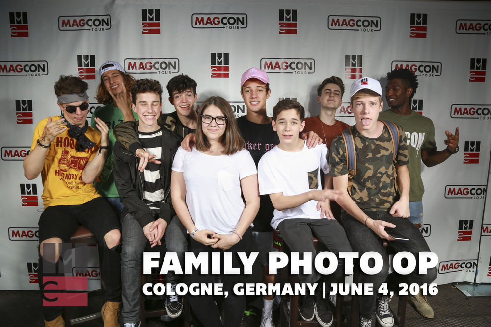 Cologne (208 of 310).jpg