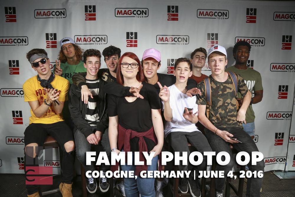 Cologne (210 of 310).jpg