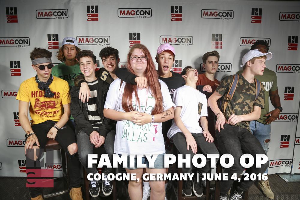 Cologne (213 of 310).jpg
