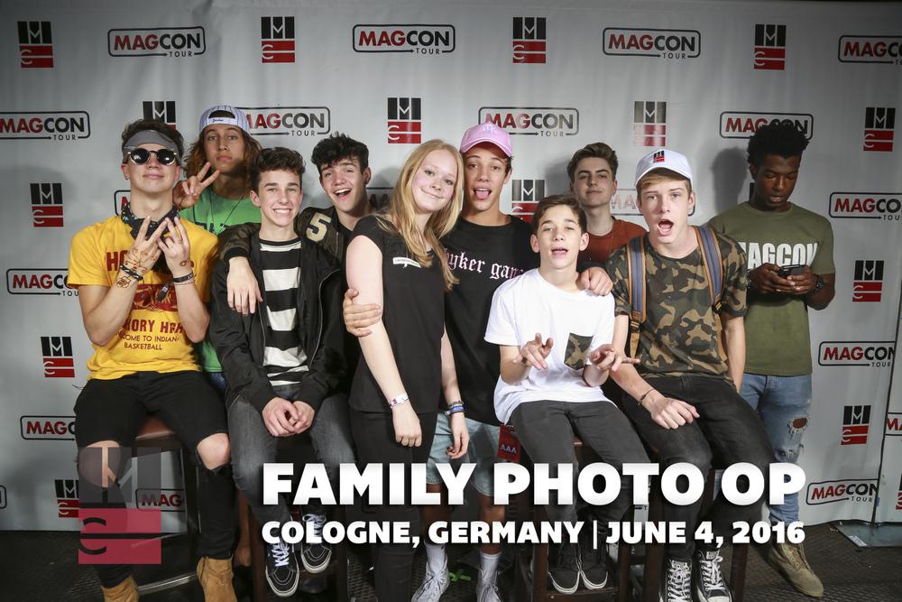 Cologne (220 of 310).jpg