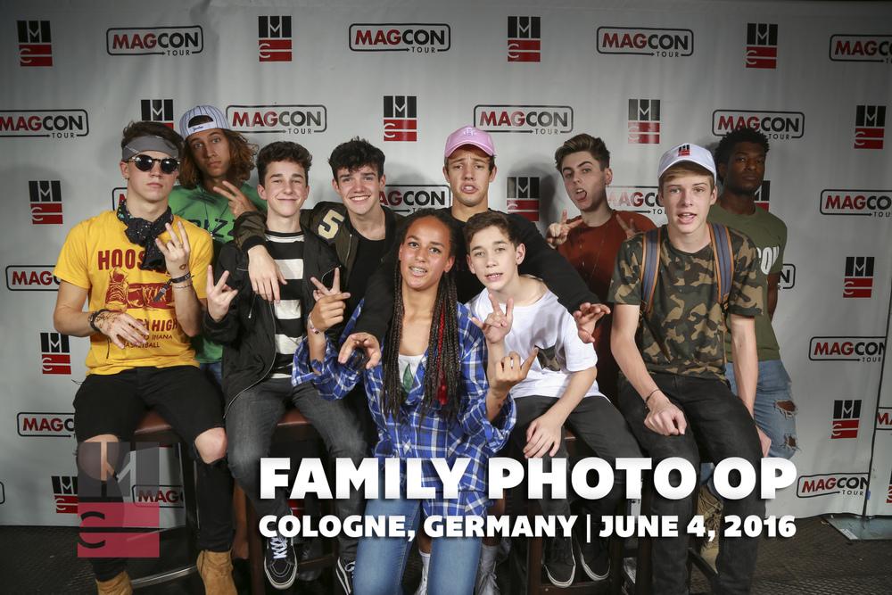 Cologne (224 of 310).jpg