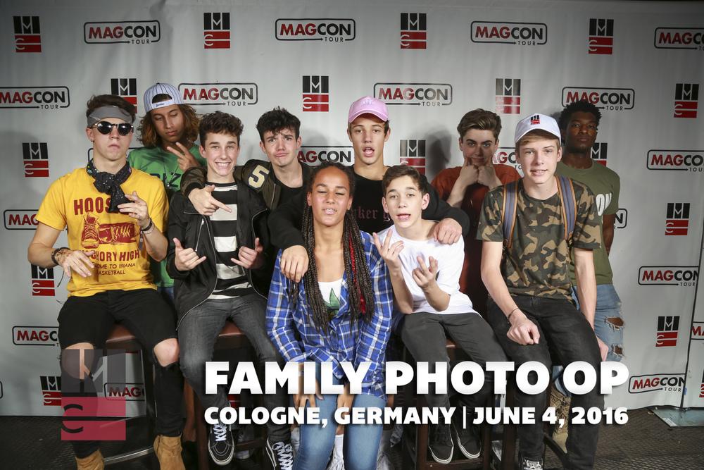Cologne (223 of 310).jpg