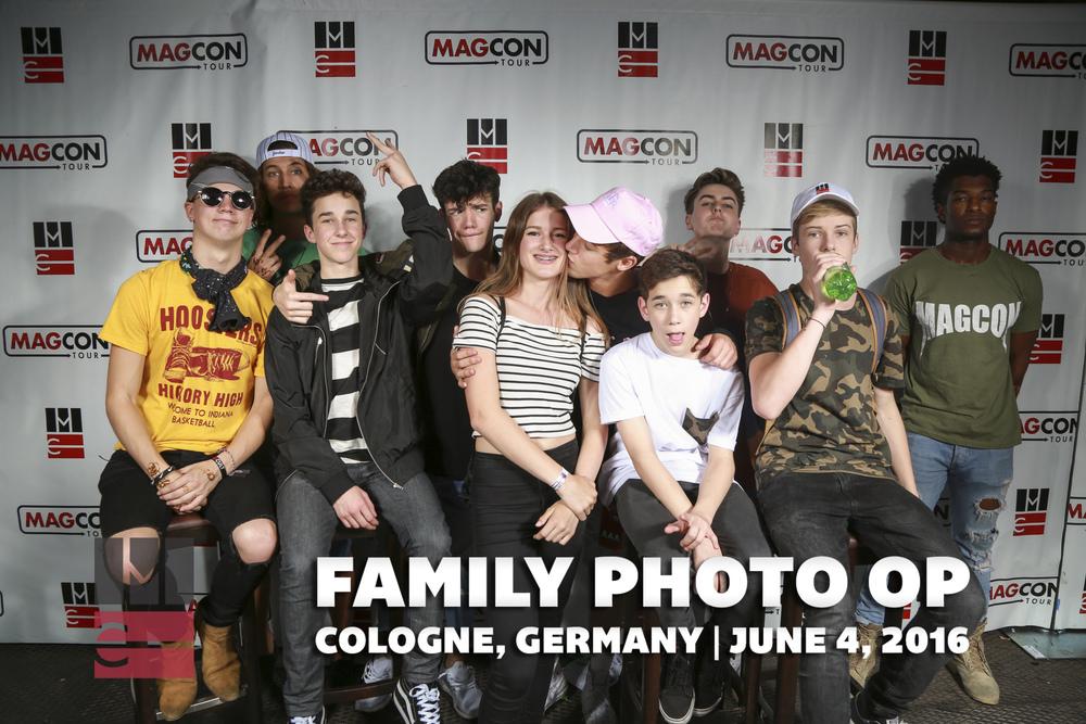 Cologne (227 of 310).jpg