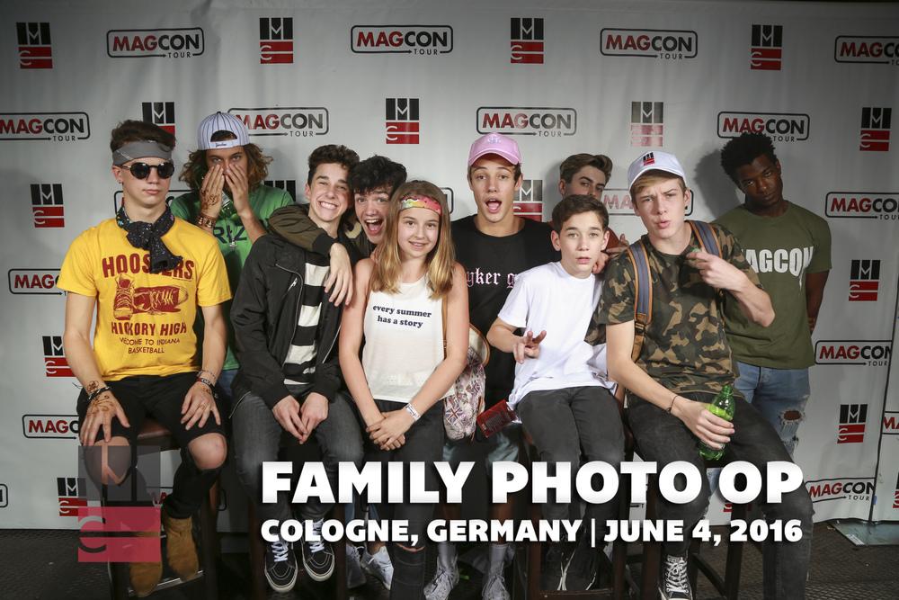 Cologne (230 of 310).jpg