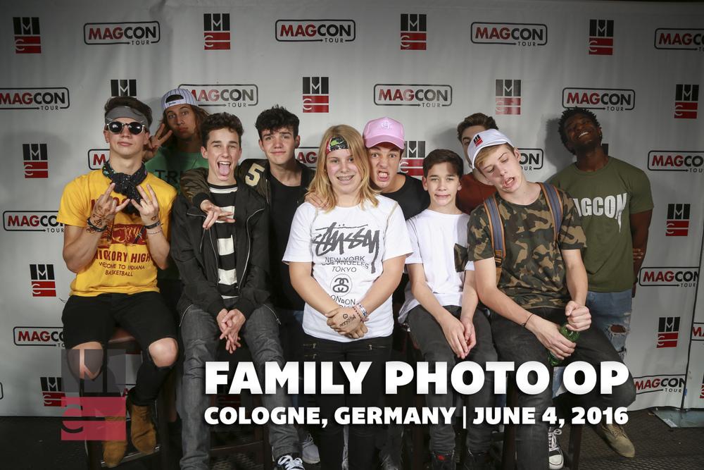 Cologne (232 of 310).jpg
