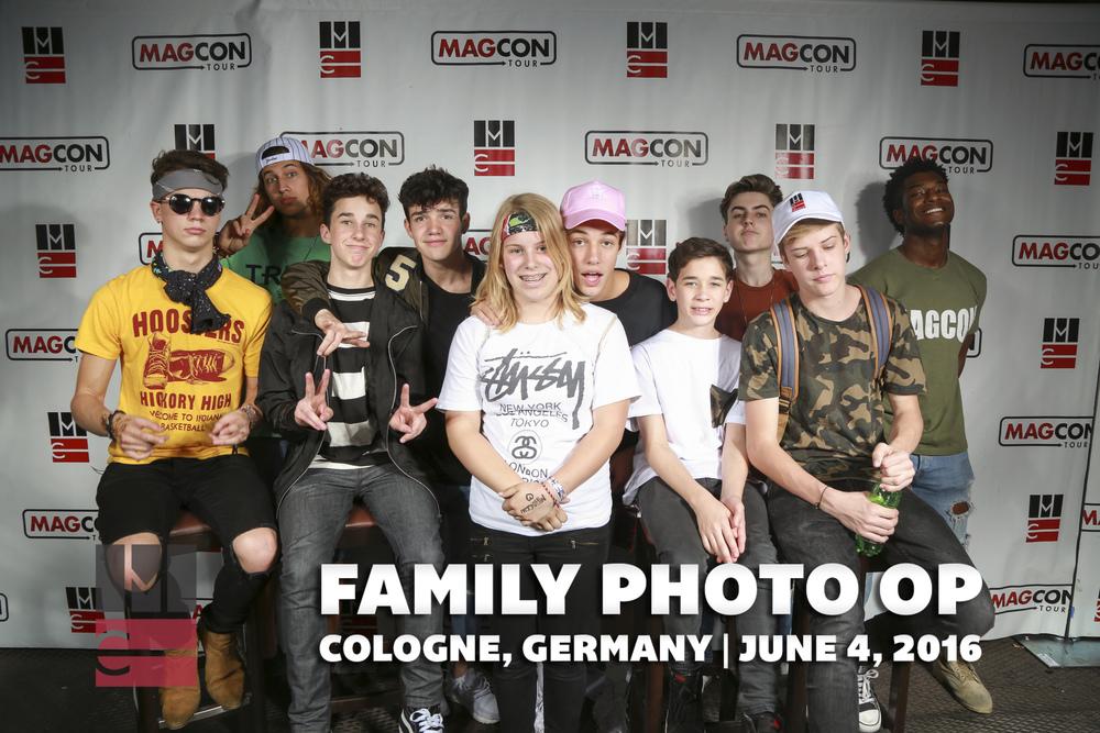 Cologne (231 of 310).jpg