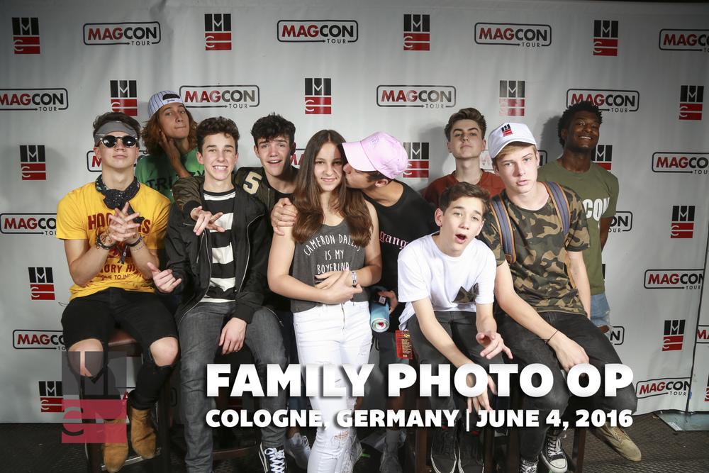 Cologne (233 of 310).jpg