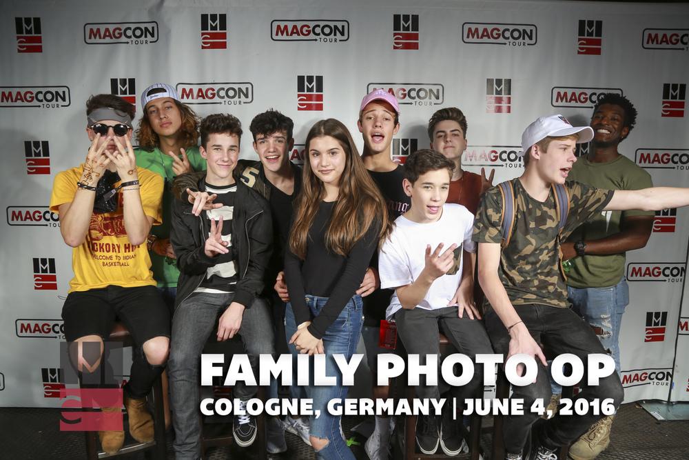 Cologne (245 of 310).jpg