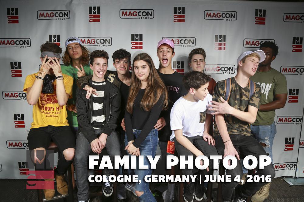 Cologne (246 of 310).jpg